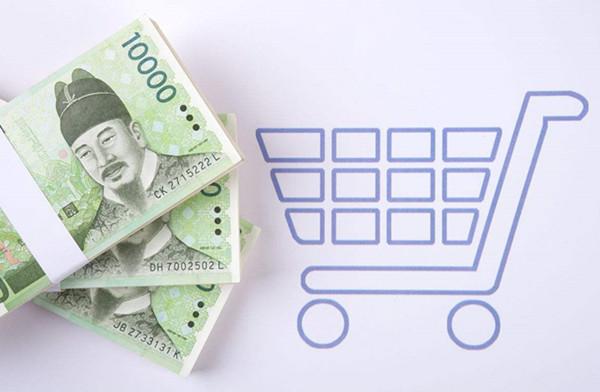 """韩国央行""""第三只手""""推动韩元升值?"""