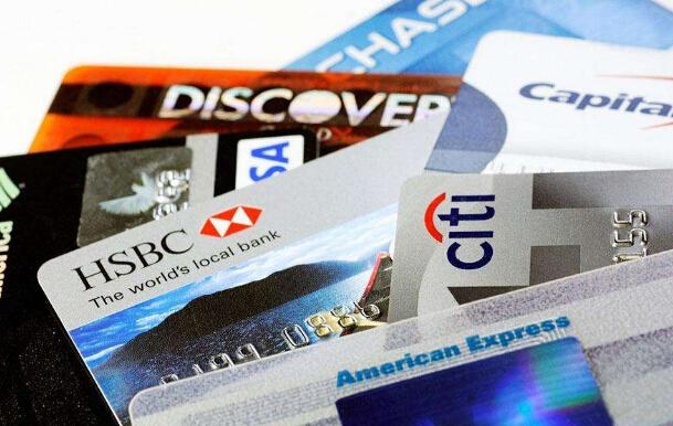 广发银行车主信用卡额度一般有多少?