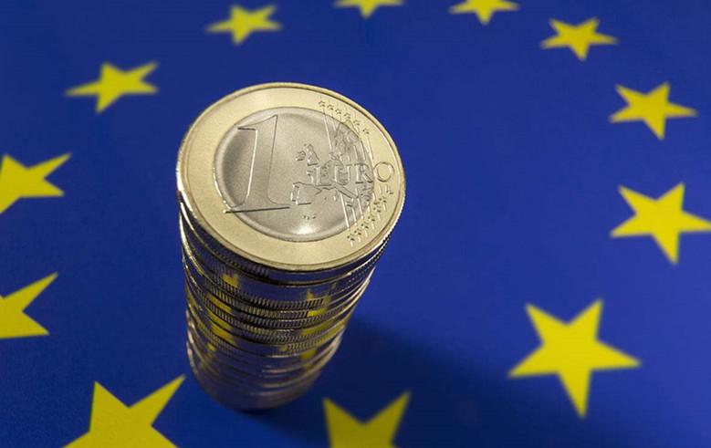 欧元多头韬光养晦 未来走势或将一鸣惊人?