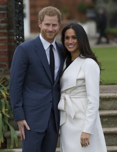 王子结婚场地被乞丐接管 乞丐们一晚上能挣300磅