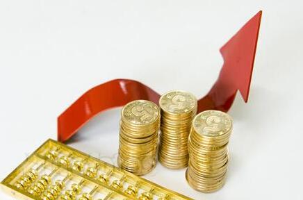 如何挑选指数型基金?