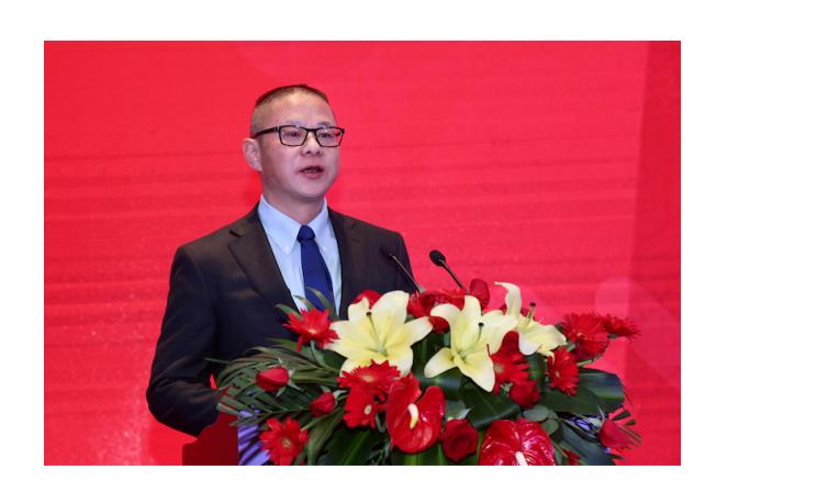 殷剑峰: 经济发展长期的挑战是创新动力有待加强