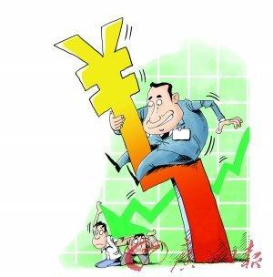 """1、本利分离操作法。所谓""""本利分离"""",是指把本金(最初投入股票的资金)和利润区别对待。具体地说,是把本金作为短线投资,追逐在一些强势股上,而利润则作长线投资,投放在绩优股上。这样做的好处是,本金可以及时出手获利,风险小;利润放在长线股上,心理负担轻,可以静待股价向有利位置发展。"""