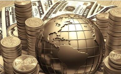货币基金怎么赎回