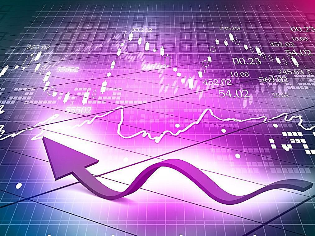 国际油价走势分析 承压跌逾2%