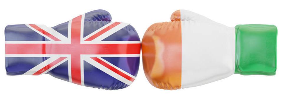 脱欧谈判破冰大限将至 英镑汇率连续四日下跌