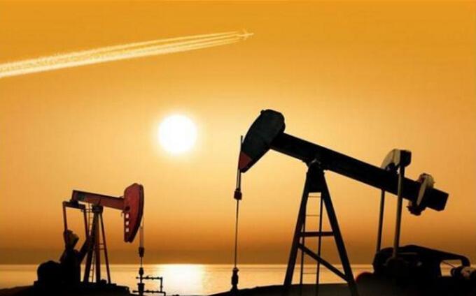 中东局势紧张 今日油价短期依旧承压