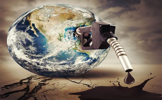 OPEC原油限产能否迎来国际原油市场稳定?