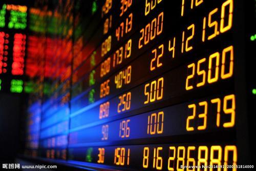 """如果持有某种股票2万股,成本是每股15元,预定初卖点是25元,一批卖5000股,以后每升2元卖一批,这样就是25元卖5000股,27元卖5000股,直卖到31元。这是""""定量分批了结法""""。""""倒金字塔出贷法""""则是每批出手的股数由小而大、呈倒金字塔形。显然,采用""""倒金字塔出贷法"""",获得较前者大,但所承担的风险也相应增大。分批了结法弥补了由于涨价幅度判断不清而可能造成的利润减少,但股票出手过程拉长,就要承担股票在高价位变动的风险?"""