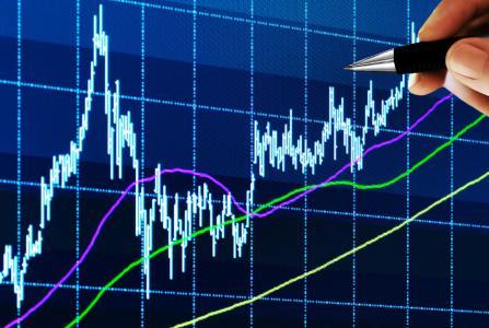 """2、定点了结法。股市常常出现各种令专家""""跌眼镜""""的情况,对此,一种使人少伤脑筋的""""卖法""""就是""""定点了结"""",即股价升到某一点时便抛出所持股票。当然,这个点不是盲目确定而是根据自己所掌握的情况,进行盈利对比和发展势头等分析工作后确定的。股市中容易使人误入歧途的是""""贪念""""。原本期望某种股价上升到20元,及至涨到20元了,又想会不会继续涨至30元呢?结果错过时机,股价回跌反被套牢。"""