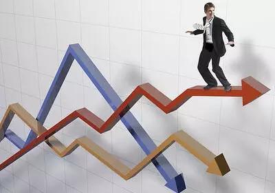 抛售股票四大技巧一览
