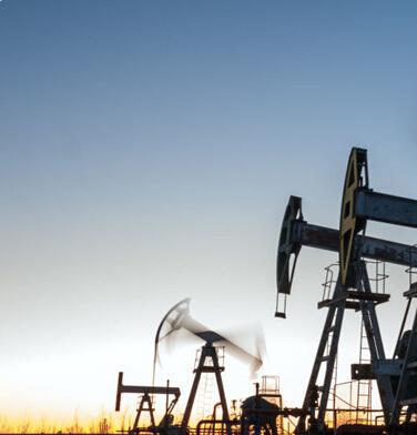 美国麻省理工学院有话说!EIA可能夸大美国页岩油繁荣