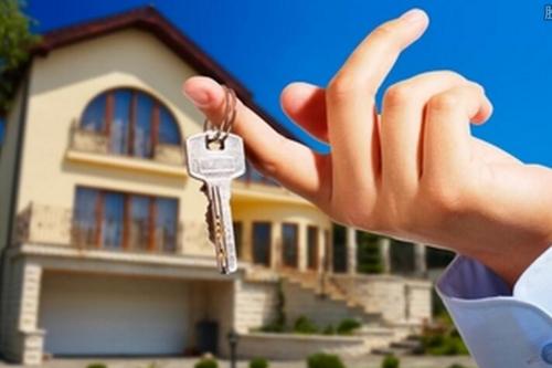 夫妻如何共同贷款买房