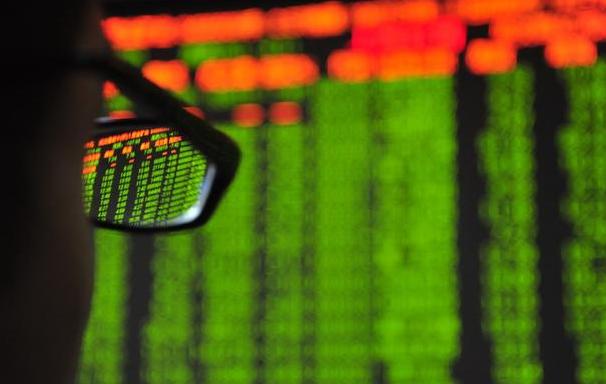 全球股市哀嚎一片 未来股市还会怎么走?