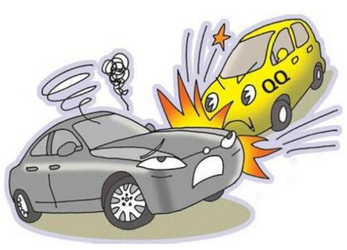 一般车险多少钱-金投保险网