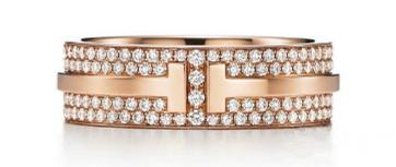 高级珠宝品牌蒂芙尼公布本年第三季度业绩 亚洲市场表现亮眼