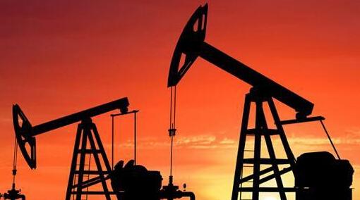 """原油期货上市即""""国际平台、淨价交易、保税交割、人民币计价"""""""