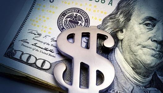 债差或重回100点左右 美债收益率曲线恐倒挂?