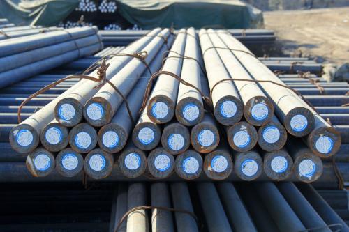 钢材价格高企引发贸易商恐慌 钢材库存历史低位