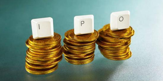 IPO事宜进入实质阶段 混改试点者中金珠宝拿到发改委正式批复