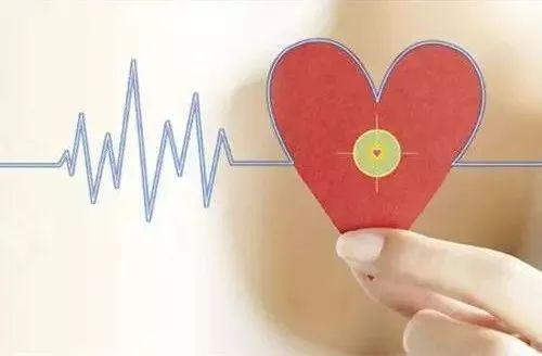 冬季怎么预防心脑血管疾病
