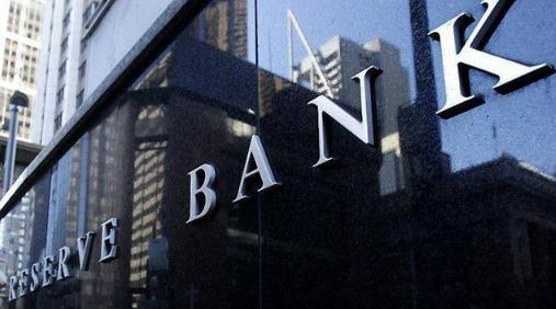 银行汇款多长时间到账_银行打钱多久到账-金投银行