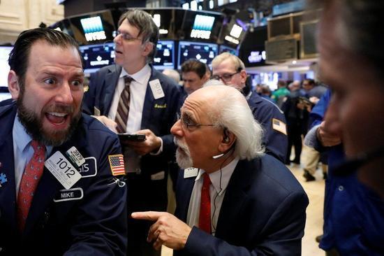 投资者利用资产亏损避税 今年表现不佳股票雪上加霜