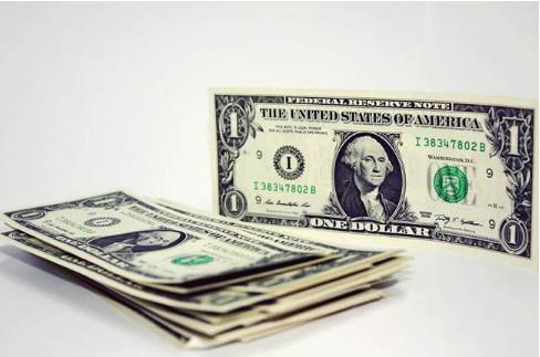 美联储如何出招? 美元能否笑傲12月?