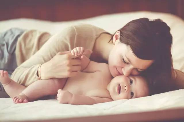 宝宝何种表现说明可能对甲醛过敏
