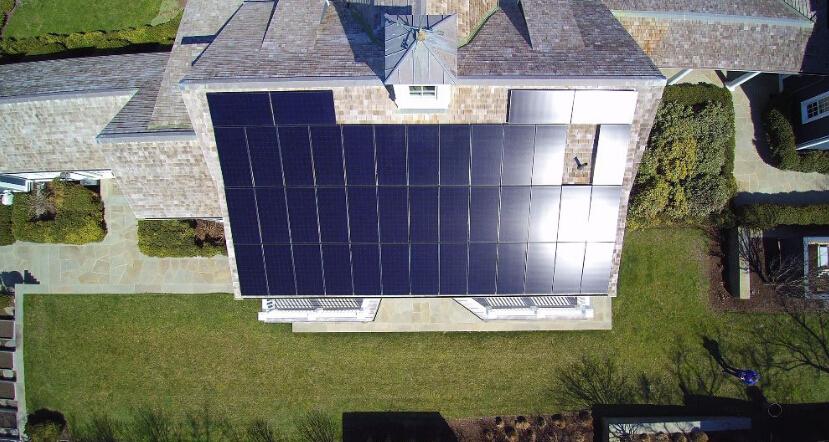 电力专家介绍,太阳能市场规模较大的几个州都出台了相关激励政策,这些州包括加利福尼亚州、亚利桑那州、北卡罗莱纳州、马萨诸塞州和内华达州等。