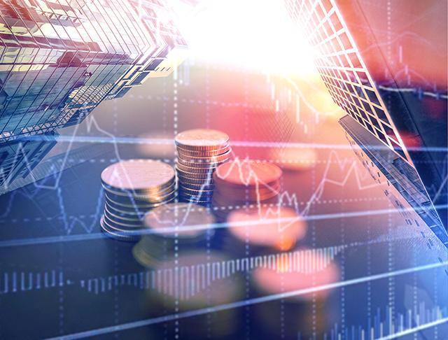 芝加哥交易所今日开始进行比特币期货交易