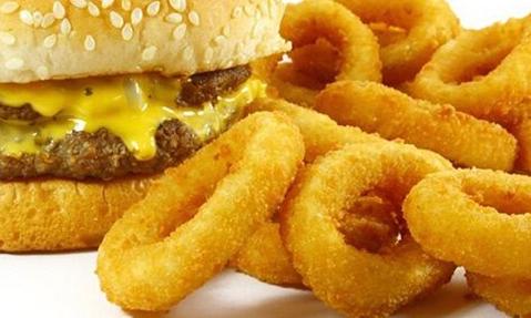 慢性肠炎的饮食禁忌 生冷性寒的千万不要吃