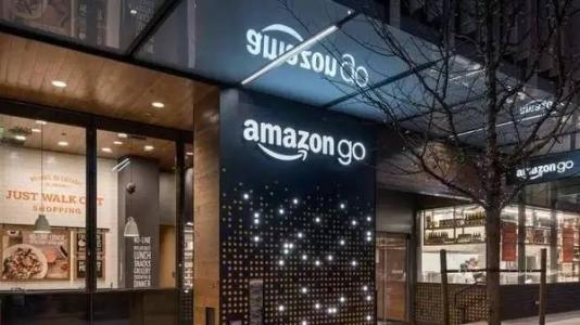 AWS正式宣布宁夏区域投入运营 亚马逊进入下半场