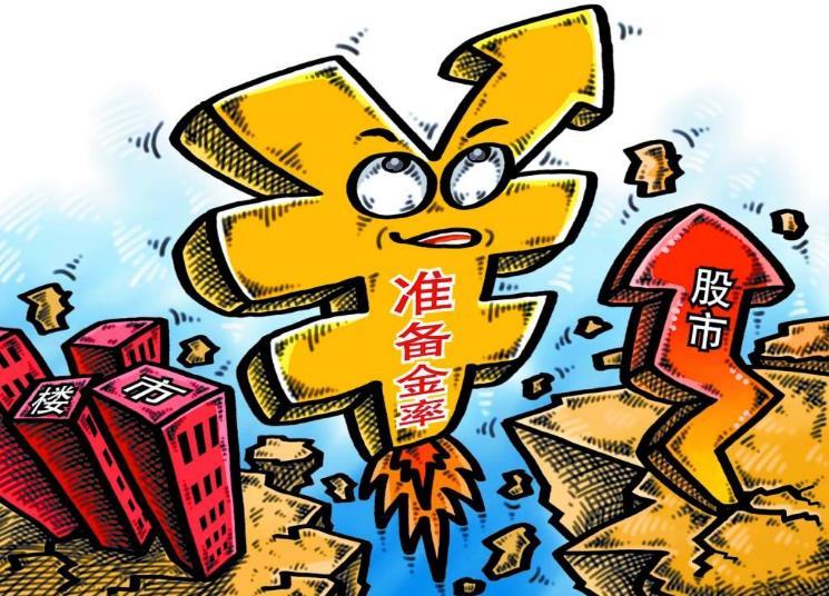 美国12月加息无悬念?中国央行:跟我没关系