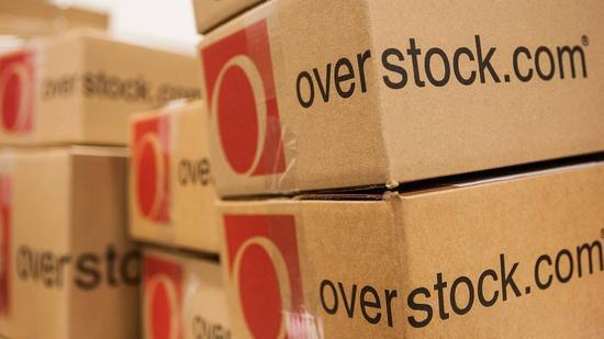 摩根士丹利注资全球首个接受比特币付款零售商