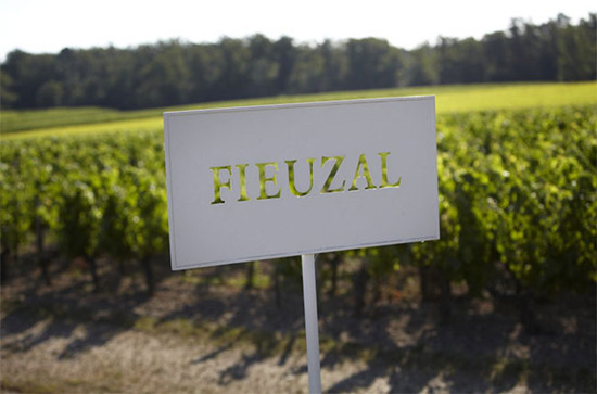 佛泽尔酒庄受冻天气影响 2017年酒款将不予发布