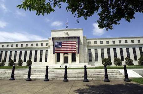 华尔街:美联储等央行要收紧政策 全球或迎加息浪潮
