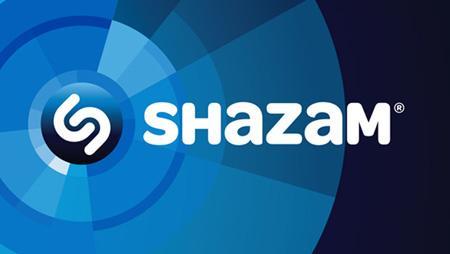 苹果将收购音乐识别应用Shazam 外媒确认收购价远低于10亿美元
