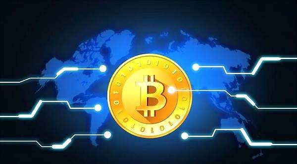 比特币期货横空出世 比特币期货有什么作用?