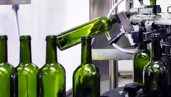 西班牙出口葡萄名酒总值20.30亿欧元 增长了7.5%