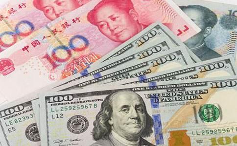 2018年人民币兑美元能否继续双向波动?