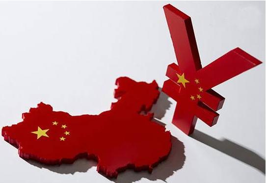 2018年中国经济将缓中平稳 跟加息说NO?