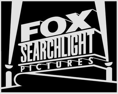 康卡斯特退出 迪士尼或本周宣布收购21世纪福克斯