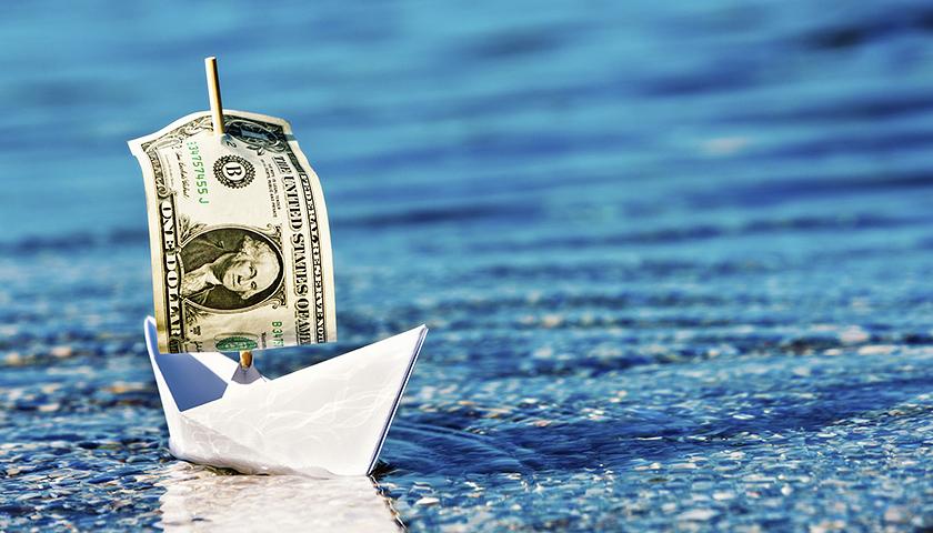 低通胀难阻美联储加息 2018年或加息四次?