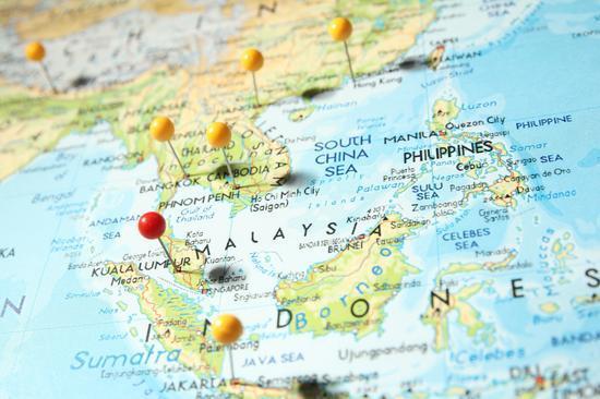 谷歌:东南亚数字经济规模越来越不能忽视 今年将达500亿美元