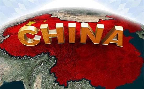 2018年中国经济增长目标意在与2017持平