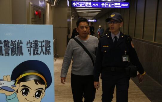 日本乘客耍酒疯袭空姐 日网友称日本人的脸都被丢尽了!
