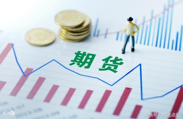 今日(12月13日)黄金欧元原油趋势分析及操作建议