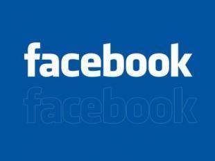 Facebook将在全球记入广告营收 不再由国际总部记账