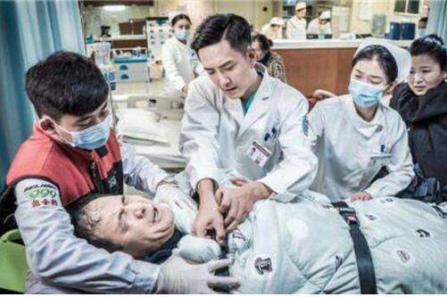 印尼出现白喉疫情 致600人感染数十人死亡